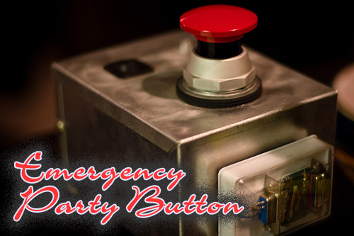 Emergency Party Button